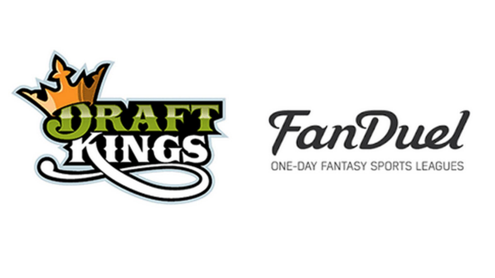 MLB DFS for July 15 Best DraftKings FanDuel Daily Fantasy Baseball picks SportsLines Mike McClure a DFS pro with nearly 2M in winnings gives optimal