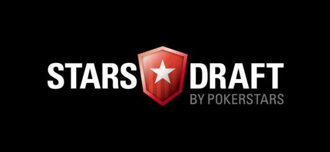 Оператор фэнтези-спорта StarsDraft покидает Неваду и Флориду