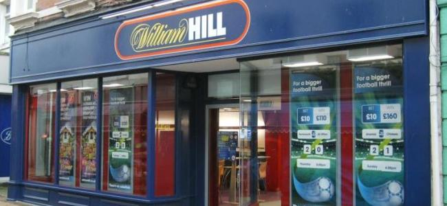 William Hill Australia отстояла услугу Click to Call