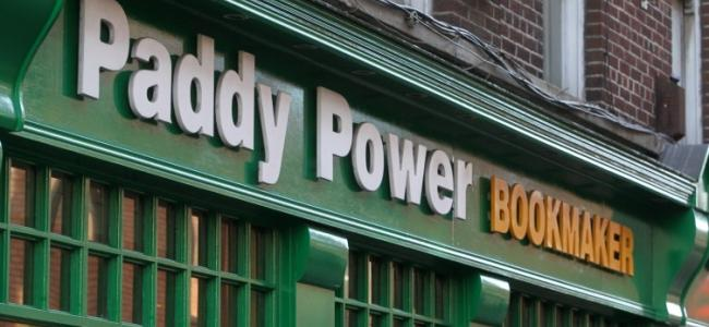 Paddy Power пообещала О'Салливану ₤ 61 000 за рекорд