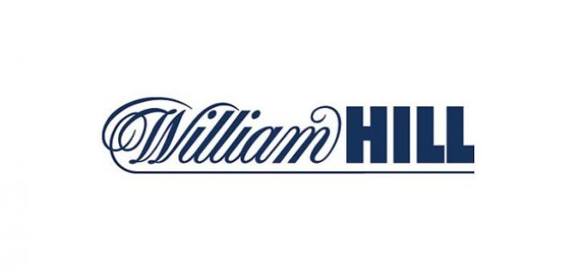 William Hill находится в поиске нового креативного агентства