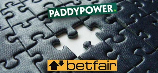 Paddy Power намерена сократить около 300 сотрудников в Дублине
