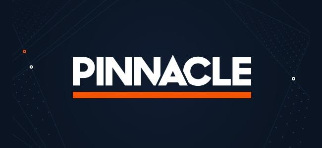 Pinnacle Sports провела ребрендинг