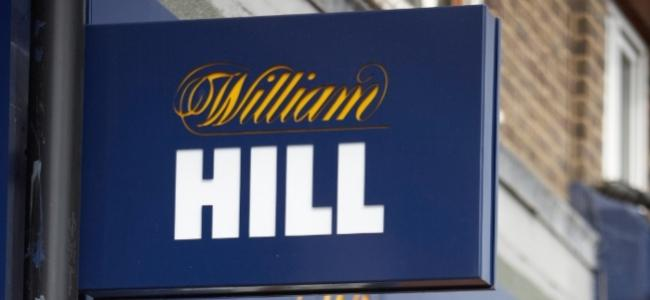 Крупный инвестор William Hill - против слияния с Amaya