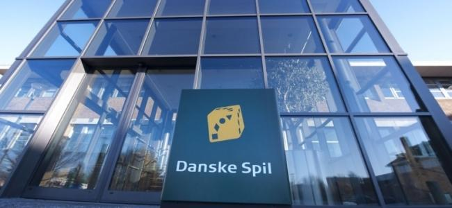 Компания Kindred Group попытается приобрести Danske Spil