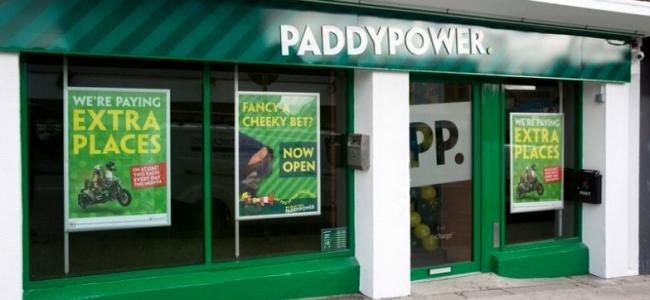 Paddy Power наймёт аналитика по ставкам на Дональда Трампа