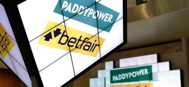 Бреон Коркоран покинул должность главного исполнительного директора Paddy Power Betfair