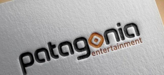 Patagonia Entertainment стала партнером DoradoBet