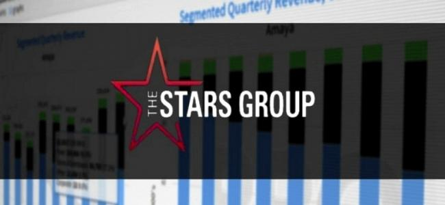 The Stars Group приобретает Sky Betting & Gaming
