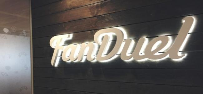 FanDuel Group запустит онлайн-ставки в Нью-Джерси