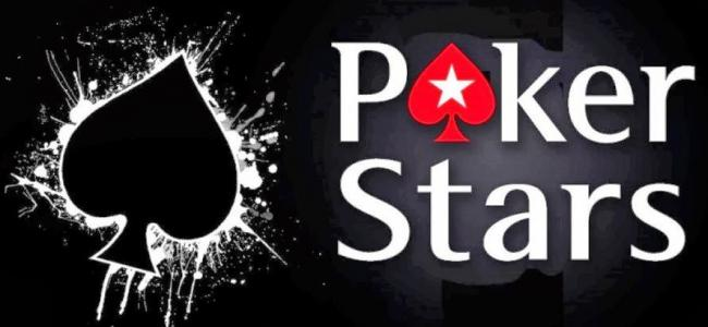 Американские индейцы попытались очернить имя PokerStars
