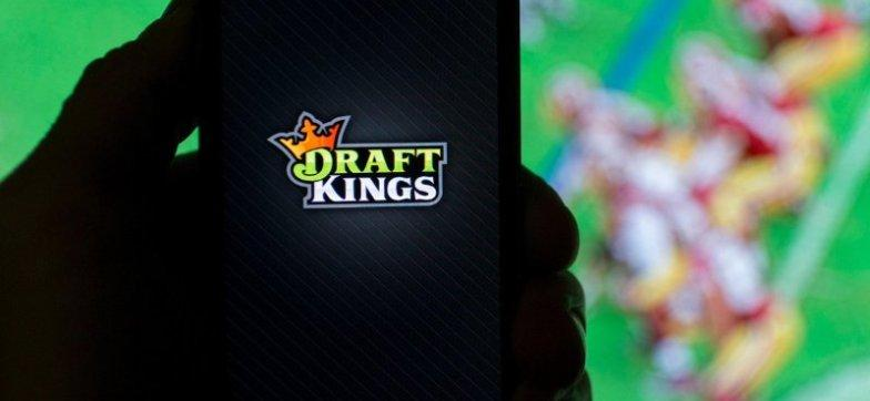 К команде DraftKings Sportsbook присоединился опытный директор по беттингу