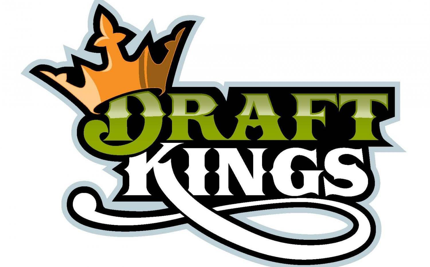 DraftKings sportsbook has officially launched in New Jersey New players that follow our link get up to 200 on a free online sports betting bonus bet