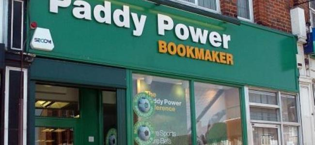 Paddy Power продлила контракт с гемблинг-оператором Pari-Mutuel-Urbain