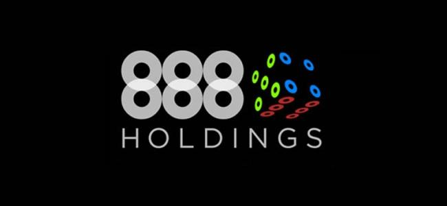 888 Holdings отказалась от борьбы за Bwin.Party